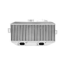 CXRacing Top Mount 20x11.5x4 Intercooler For 02-07 WRX STI