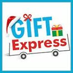 giftexpress1