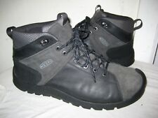 Keen Men's Citizen Mid Waterproof Shoes Size 47 / 13