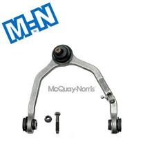 McQuay-Norris FA4070 Suspension Ball Joint, Front Right Upper