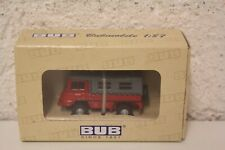 Pinzgauer 2a 1:87 H0 BUB Limited Box