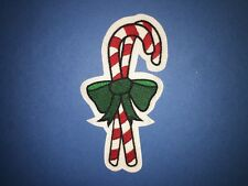 Wilkes-Barre/Scranton Penguins AHL Hockey Christmas Jersey Shoulder Patch Crest