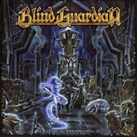 Blind Guardian - Nightfall In Middle Earth (Remixed and Remastered) [CD]