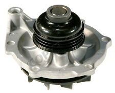 Engine Water Pump ASC Industries WP-9156 fits 96-99 Ford Taurus 3.4L-V8