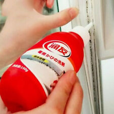 Household Chemical Miracle Deep Down Wall Mold Mildew Remover Cleaner Caulk Gel