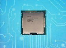 Intel Core i3-2120T 2.6GHz Dual-Core SR060 CPU Processor