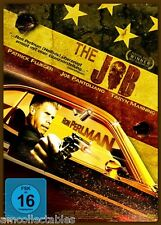 DVD - THE JOB - RON PERLMAN - NUEVO/OVP