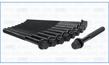 Cylinder Head Bolt Set HYUNDAI CM10 CRDI 16V 2.0 136 D4HA (9/2009-)