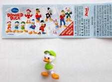 Zaini - Donald Duck - Trick - mit BPZ 2014