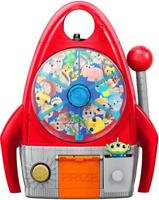 Toy Story Mini Pizza Planet Arcade Play Set