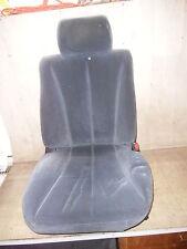 Beifahrersitz Sitz Vorne ELEKTRISCH Seat Mitsubishi Sigma Limo 24V