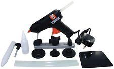 PROFESSIONAL DENT REPAIR KIT Car Bodywork Panel Puller Removal Tool Set Quick