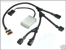 SKODA OCTAVIA TFSI Chip Tuning Modulo MSC GARANZIA MOTORE