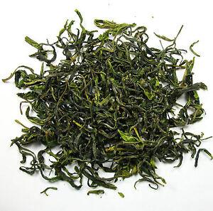 Huang Shan Mao Feng Green Tea Famous Green tea Loose Tea  High Mountain 1/2 LB