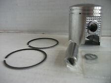 NEW SUZUKI LT80 LT 80 QUAD PISTON & RINGS KIT +0.50mm