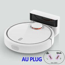 Xiaomi Mi Robot Vacuum Cleaner Laser Distance Sensor NIDEC Motor Global Version