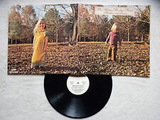 "LP THE ALLMAN BROTHERS BAND ""Brothers and sisters"" CAPRICORN 47 507 FRANCE §"