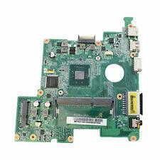 Platte Hauptplatine Packard Bell Easynote Me69bp Intel N2805 Motherboard