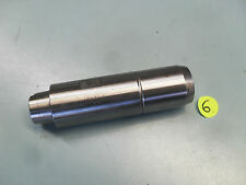Kennametal Hertel Hydrodehnspannfutter HSK 32-C  Ø 12mm