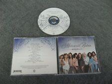 Mediaeval Baebes mirabilis - CD Compact Disc