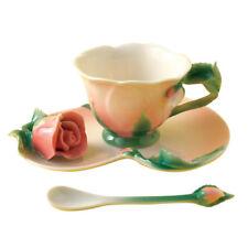 Two's Company - Garden Tea Party Set - Rose