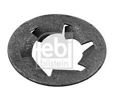2 St. Febi bilstein 18399 tornillo, disco de freno para Ford Sierra combi Puma