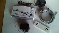 Sorex wireless key easy