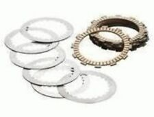 Accel Complete Motorcycle Clutches & Kits