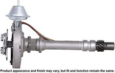 ACDelco 88864791 Remanufactured Distributor
