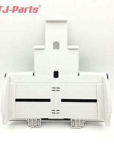For Fujitsu fi-7160 fi-7260 fi-7180 7280 Input Paper Tray Assembly PA03670-E985