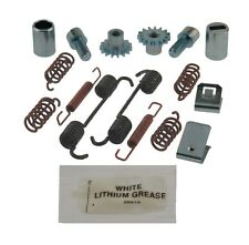 Parking Brake Hardware Kit  Carlson  17442
