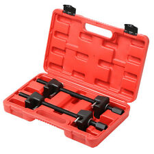 Heavy Duty 2PCS Coil Strut Spring Compressor Remover Installer Suspension Tool