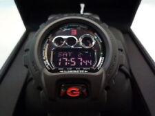Casio G-Shock Adult Unisex Wristwatches