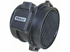 For 2001-2003 BMW 330i Mass Air Flow Sensor Walker 44476WV 2002 3.0L 6 Cyl
