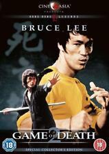 Game Of Death 2 DVD | (Bruce Lee) (1981)