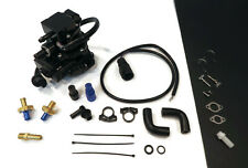 Fuel Pump Kit, 4-Wire for Johnson & Evinrude 5007423, VRO Outboard Boat Engines