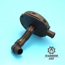 New Crankcase Vent Valve Exhaust PVC Valve For VW Passat 2.8 V6 AUDI A4 A6 2.4