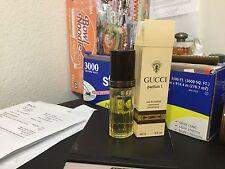 Vintage GUCCI # No1 One Number Eau de Parfum 2oz 60ml Spray perfume Woman Femme