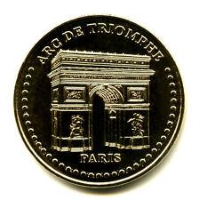 75008 Arc de Triomphe, 2019, Monnaie de Paris