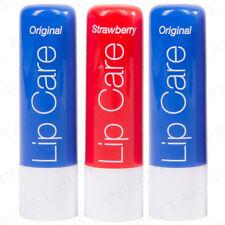 15Pc Medicated Lip Balm Moisturising Flavoured Strawberry Dry Chapstick Stick
