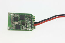 F08674 Hubsan H107D-A03 X4 RX Board for Hubsan X4 H107D Toy RC Helicopter