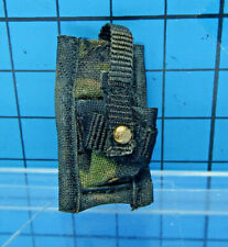 Hot Toys 1:6 MMS95 Terminator La Salvación John Connor figura-Gun Clip bolsa