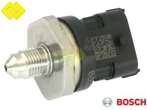 BOSCH 0261545053 PRESSURE SENSOR for FIAT ,FORD ,MAZDA 0261545006 ,0261545058 ,.