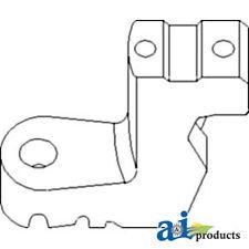 John Deere Parts STRAP DRAWBAR R132544 8430T,8420T,8420,8410T,8400,8345RT,8345R,