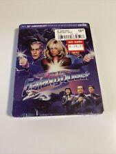 Galaxy Quest Blu-ray Steelbook
