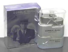 Diable bleu  Parfüm Herren Creation Lamis EDT 100 ml NEU