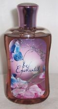 Bath & Body Works BE ENCHANTED Shower Gel 10 oz / 295 ml - BRAND NEW