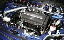 Civic Si 1.6L Procharger C-1A Supercharger HO Intercooled Tuner Kit System 99-00