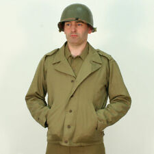 Jackets United States Collectable Military Surplus Clothing