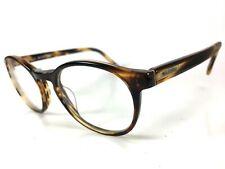 Jack Spade Garner 1B5 Prescription Eyeglasses 48-20-140 J3